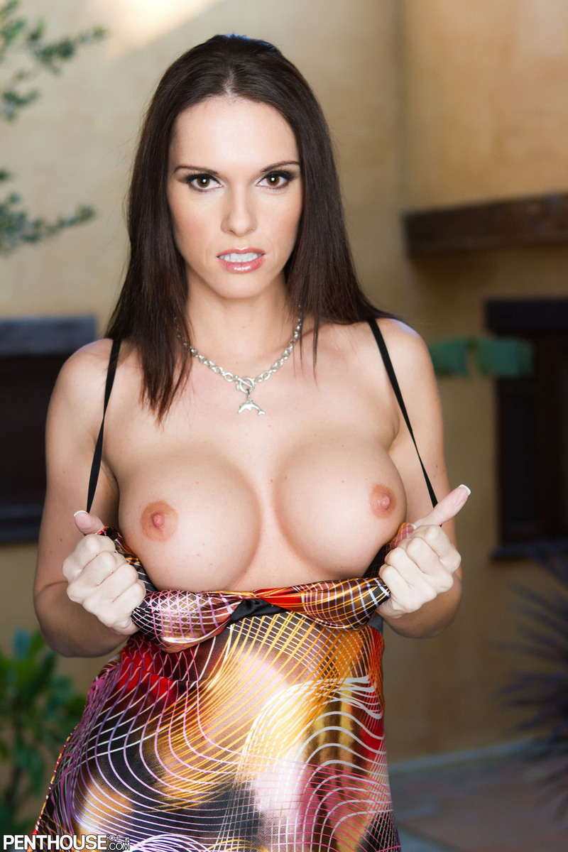 Totally agree jennifer dark hot  and