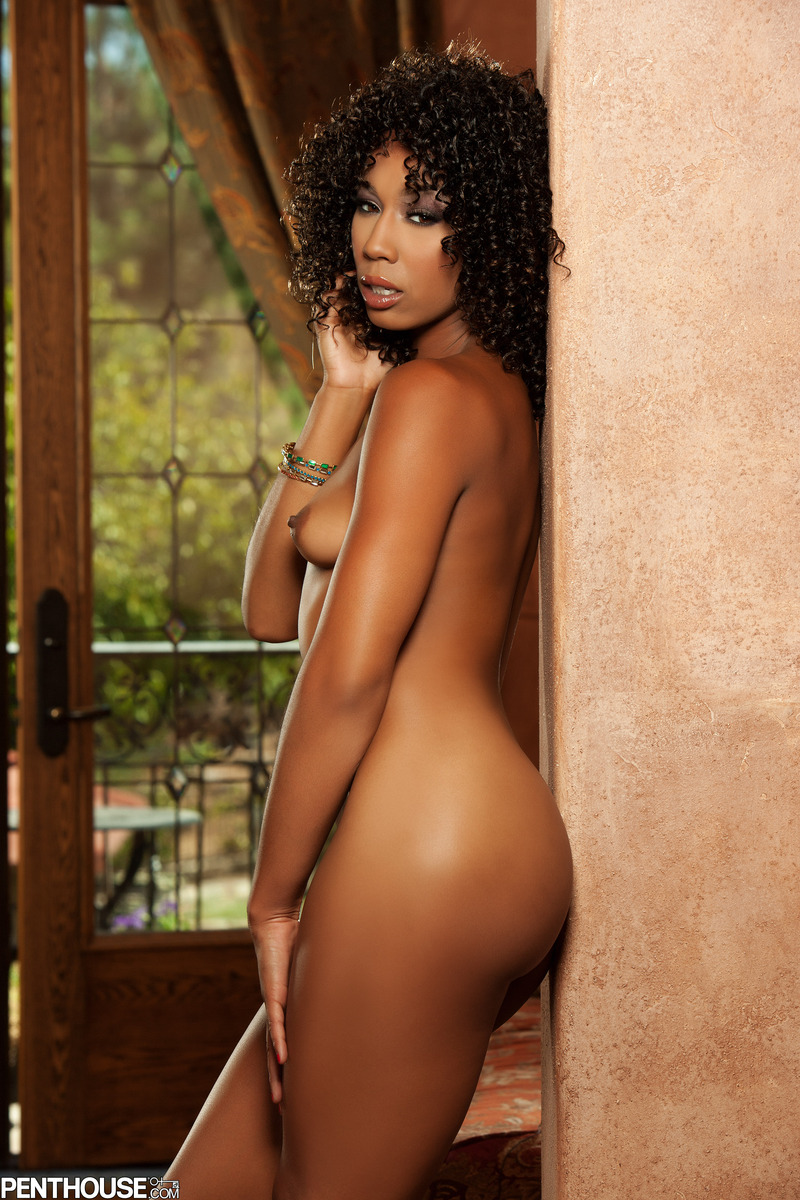 free naked black women sex galleries