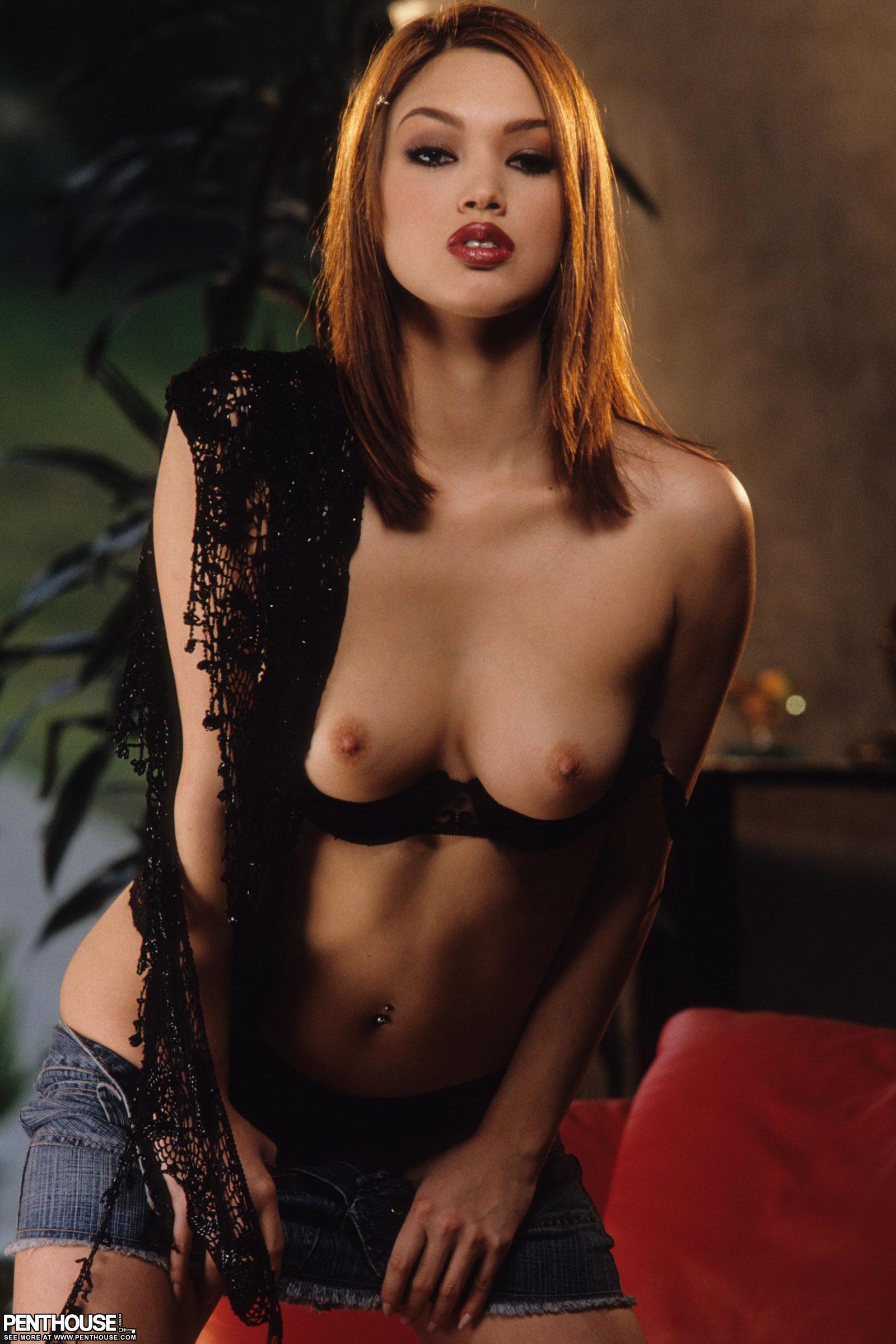 erotic striptease seksiseuraa porista