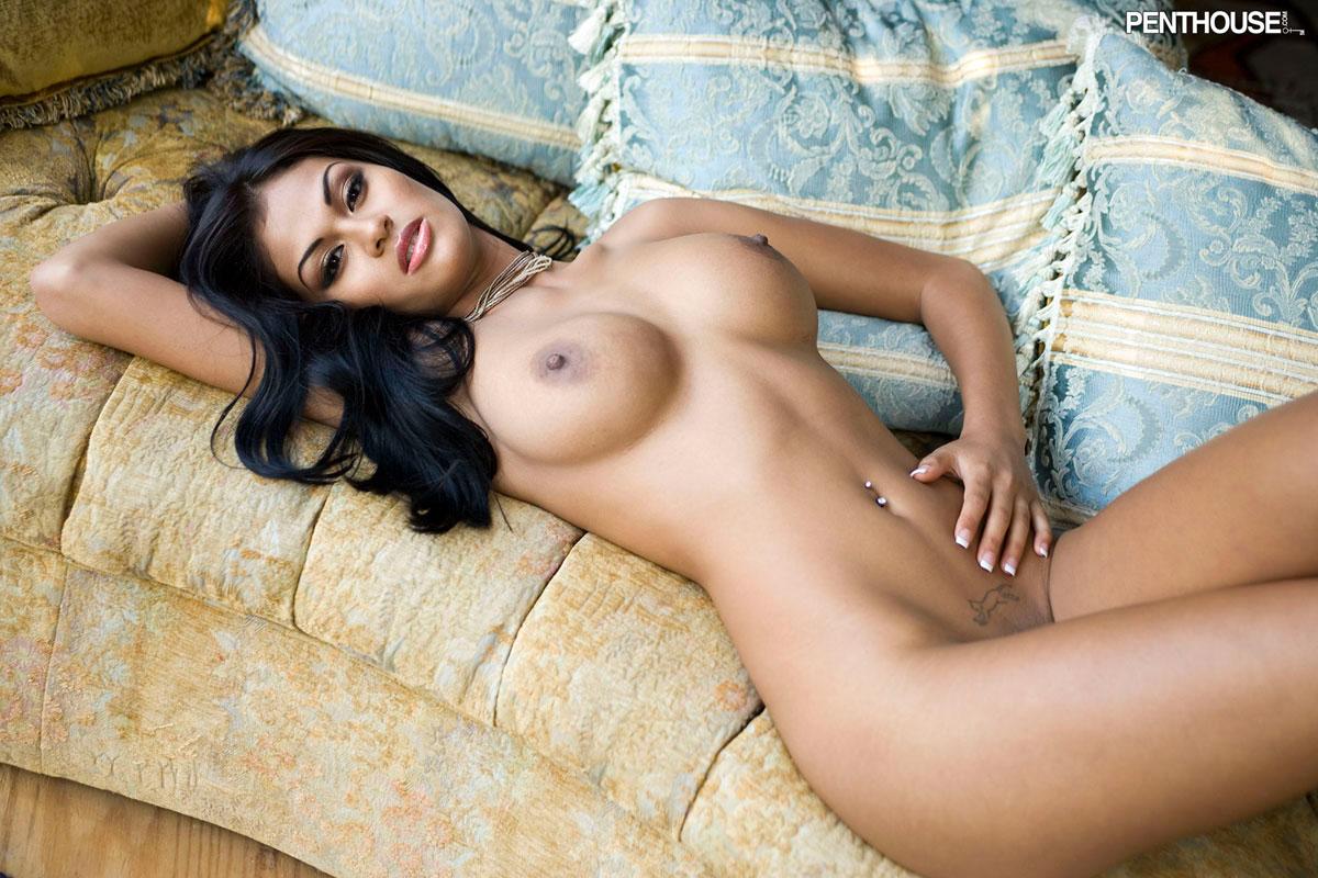 Сексуальные восточные женщины 7 фотография