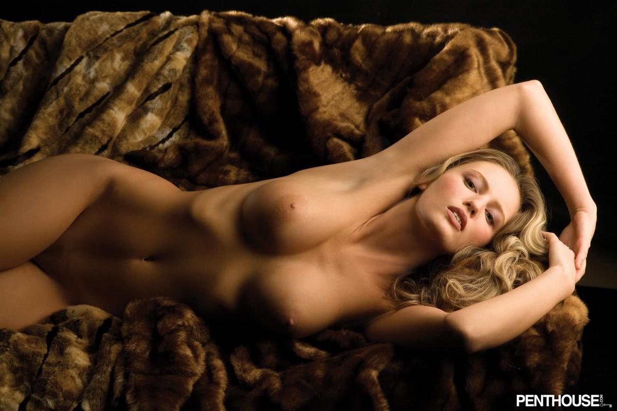 Сладкие груди фото 22 фотография