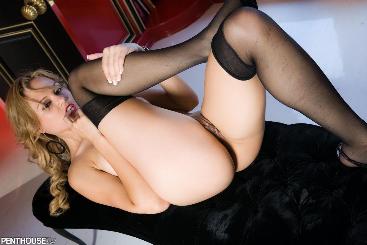 Angelina armani armani original babes and pornstars