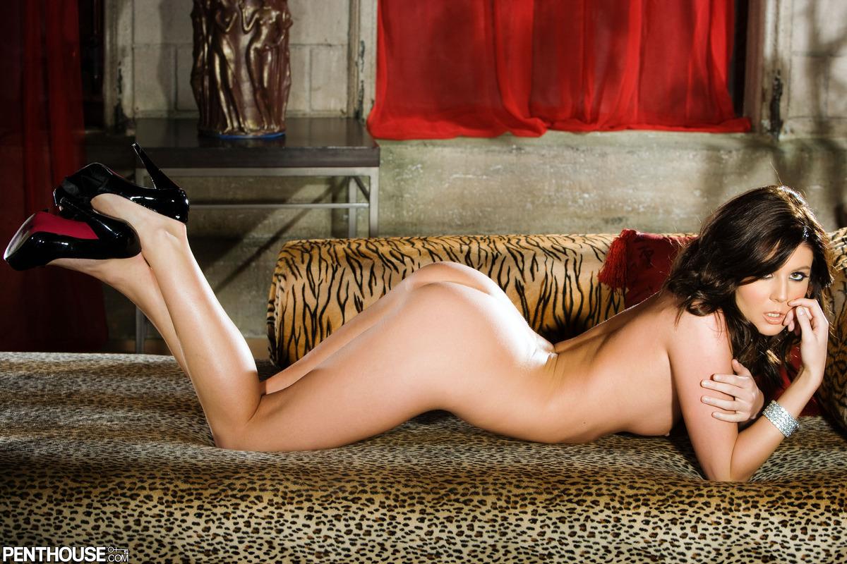 penthaus-eroticheskie-foto
