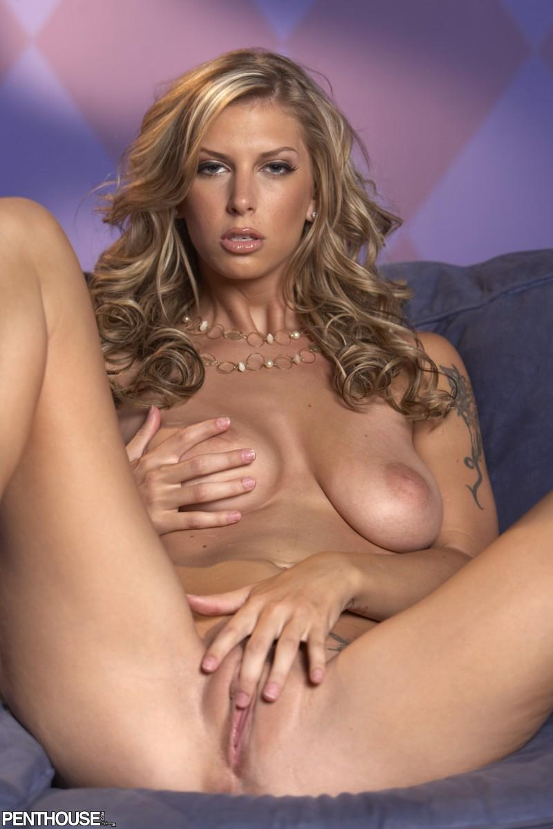 Brooke nevin pussy