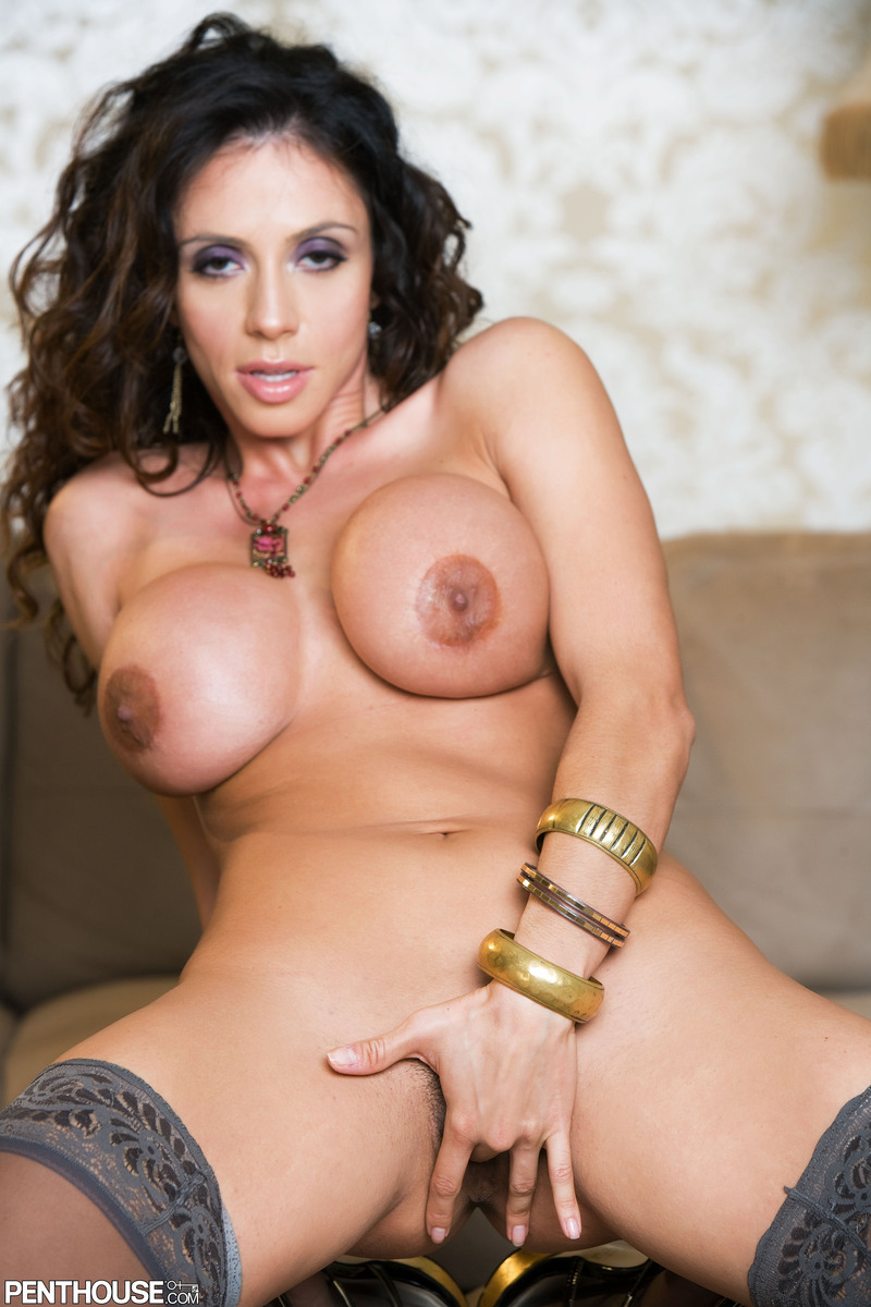 Not meant Ariella ferrera nude congratulate