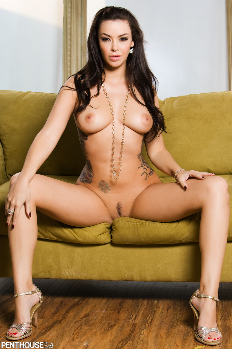 Apologise, sophia santy naked