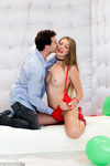 Jessie Andrews - Penthouse Gallery